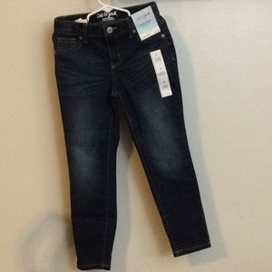 Other - New Jeans- Cat&Jack